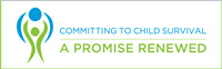 UNICEF - A Promise Renewed