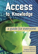 Access to Knowledge: A Guide for Everyone