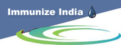 ImmunizeIndia - The world's largest vaccination reminder service