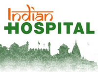 Indian Hospital — An observational documentary series