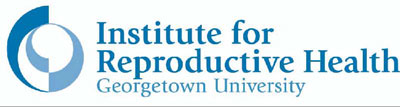 Institute for Reproductive Health at Georgetown University