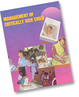 Management of Critically Sick Child